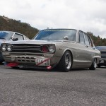 Mikami-Auto-Old-Car-Meet-Photo-Coverage-27