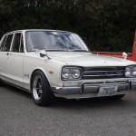 Mikami-Auto-Old-Car-Meet-Photo-Coverage-28