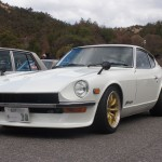 Mikami-Auto-Old-Car-Meet-Photo-Coverage-29