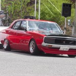 Mikami-Auto-Old-Car-Meet-Photo-Coverage-3