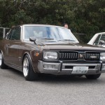 Mikami-Auto-Old-Car-Meet-Photo-Coverage-30