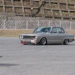 Mikami-Auto-Old-Car-Meet-Photo-Coverage-31