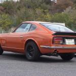 Mikami-Auto-Old-Car-Meet-Photo-Coverage--32