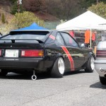Mikami-Auto-Old-Car-Meet-Photo-Coverage-33