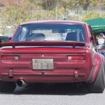 Mikami-Auto-Old-Car-Meet-Photo-Coverage-34