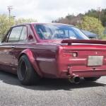Mikami-Auto-Old-Car-Meet-Photo-Coverage-35