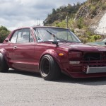 Mikami-Auto-Old-Car-Meet-Photo-Coverage-37