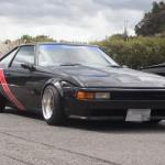 Mikami Auto Old Car Meet Photo Coverage (111)