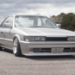 Mikami Auto Old Car Meet Photo Coverage (110)