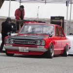Mikami-Auto-Old-Car-Meet-Photo-Coverage-4