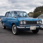 Mikami Auto Old Car Meet Photo Coverage (107)