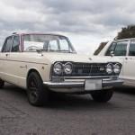 Mikami Auto Old Car Meet Photo Coverage (105)