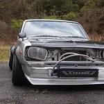 Mikami Auto Old Car Meet Photo Coverage (104)
