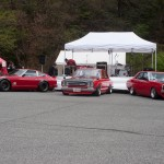 Mikami-Auto-Old-Car-Meet-Photo-Coverage-5