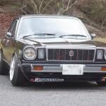 Mikami Auto Old Car Meet Photo Coverage (99)
