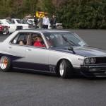 Mikami Auto Old Car Meet Photo Coverage (96)