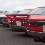 Mikami Auto Old Car Meet Photo Coverage (95)