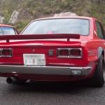 Mikami Auto Old Car Meet Photo Coverage (94)
