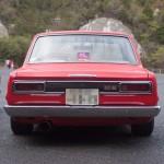 Mikami Auto Old Car Meet Photo Coverage (91)