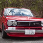 Mikami-Auto-Old-Car-Meet-Photo-Coverage-6