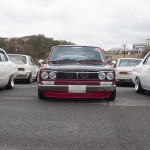 Mikami Auto Old Car Meet Photo Coverage (87)