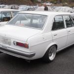 Mikami Auto Old Car Meet Photo Coverage (83)