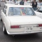 Mikami Auto Old Car Meet Photo Coverage (82)