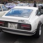 Mikami Auto Old Car Meet Photo Coverage (81)