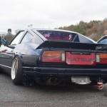 Mikami Auto Old Car Meet Photo Coverage (80)