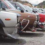 Mikami-Auto-Old-Car-Meet-Photo-Coverage-7