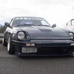 Mikami Auto Old Car Meet Photo Coverage (77)