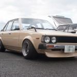 Mikami Auto Old Car Meet Photo Coverage (73)