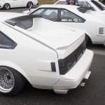 Mikami Auto Old Car Meet Photo Coverage (72)