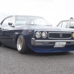 Mikami Auto Old Car Meet Photo Coverage (71)