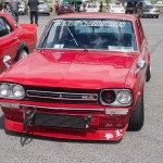Mikami-Auto-Old-Car-Meet-Photo-Coverage-8