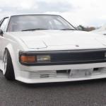 Mikami Auto Old Car Meet Photo Coverage (69)