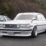 Mikami Auto Old Car Meet Photo Coverage (66)