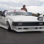 Mikami Auto Old Car Meet Photo Coverage (65)