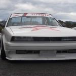 Mikami Auto Old Car Meet Photo Coverage (64)