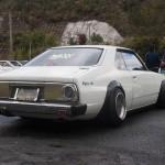 Mikami Auto Old Car Meet Photo Coverage (61)