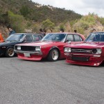 Mikami-Auto-Old-Car-Meet-Photo-Coverage-9