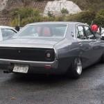 Mikami Auto Old Car Meet Photo Coverage (59)