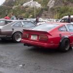 Mikami Auto Old Car Meet Photo Coverage (58)