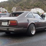 Mikami Auto Old Car Meet Photo Coverage (57)