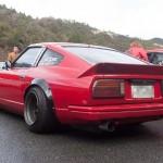 Mikami Auto Old Car Meet Photo Coverage (56)