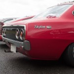 Mikami Auto Old Car Meet Photo Coverage (55)