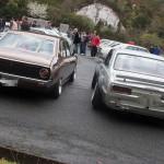 Mikami Auto Old Car Meet Photo Coverage (52)