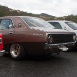 Mikami Auto Old Car Meet Photo Coverage (51)