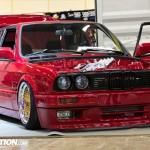 Bilsport Performance & Custom Motor Show (85)