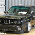 Bilsport Performance & Custom Motor Show Photo Coverage. (1)